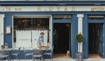 Our Latest Great Place To Eat - Mikey Ryan's Bar & Kitchen