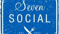 Seven Social  -  Ancient Irish Feast