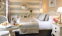 Our Latest Great Place To Stay & Eat - The International Hotel