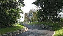 Our Latest Great Place To Stay - Lyrath Estate Hotel