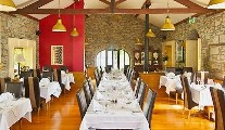 Restaurant Review - 20 Best Romantic Spots