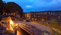 Our Latest Great Place To Stay - Carlton Kinsale Hotel