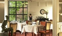Our Latest Great Place To Eat - McLaughlin's Restaurant @ The Castletroy Park Hotel