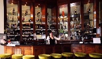 Our Latest Great Place to Eat - El Vino at The Elysian