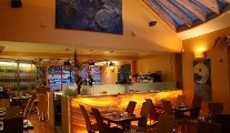 Our Latest Great Place to Eat - Galileo's
