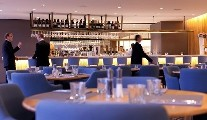 Our Latest Great Place To Eat - The Restaurant at Brown Thomas
