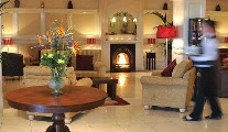 Our Latest Great Place To Stay & Eat - Killarney Riverside Hotel
