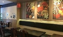 Restaurant Review - Old Town