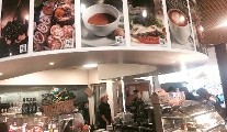 Our Latest Great Place To Eat - Newgrange Cafe & Tearooms