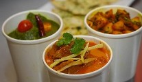 Our Latest Great Place To Eat - Masala - Indian Food To Go - Blanchardstown