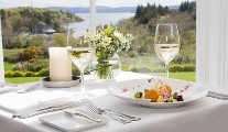 Restaurant Review - 20 Most Romantic Spots