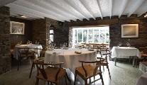 Lucinda's 20 Best Dining Destinations