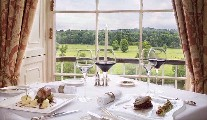 Lady Helen Restaurant at Mount Juliet