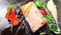 La Cote Seafood Restaurant