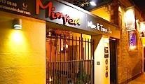 Mimosa Bar De Tapas