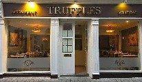 Truffles Restaurant & Wine Bar