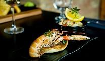 The Fisherman Seafood Bar & Grill