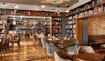 McGettigans Cookhouse & Bar Cork