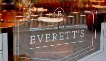 Everett's