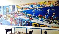 Mykonos Taverna