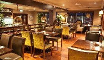 Henry's Bar & Restaurant