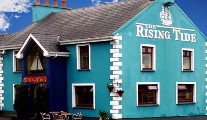 Rising Tide Restaurant, The