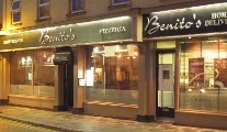 Benito's