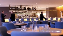 The Restaurant at Brown Thomas