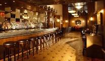 Marble City Bar
