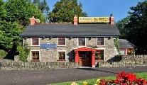 The Brook Inn