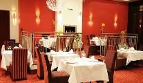 Temptations Restaurant