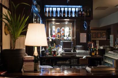 Bar One Gastro Pub