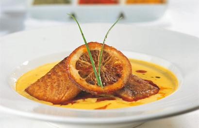 Jaipur Restaurant (Ongar Village)