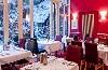 Greene's Restaurant at Hotel Isaacs Cork