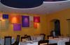 Jaipur Restaurant (Malahide)