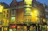 O'Neills Pub Suffolk Street