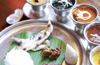 Rasam Indian Restaurant