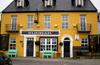 Toddies Restaurant & Bulman Bar