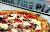 Oak Fire Pizza Clonakilty