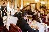 Yew Tree Restaurant @ Muckross Park